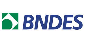 PARCEIRO-BNDS